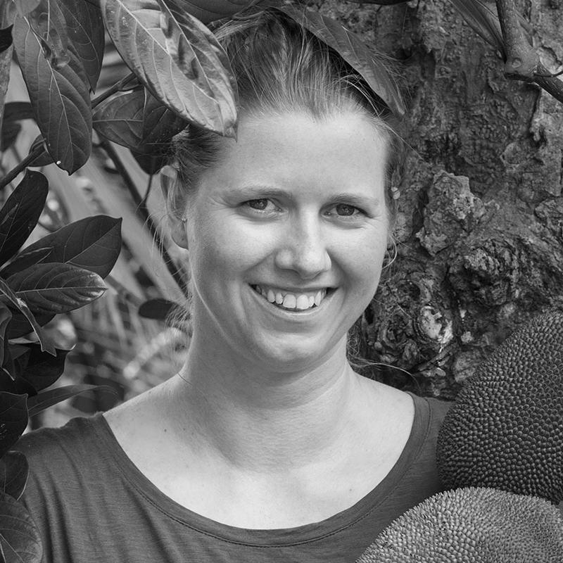 Julia Huthmann