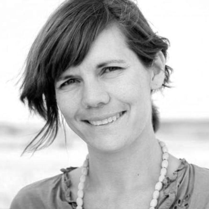 Agnes Schütte