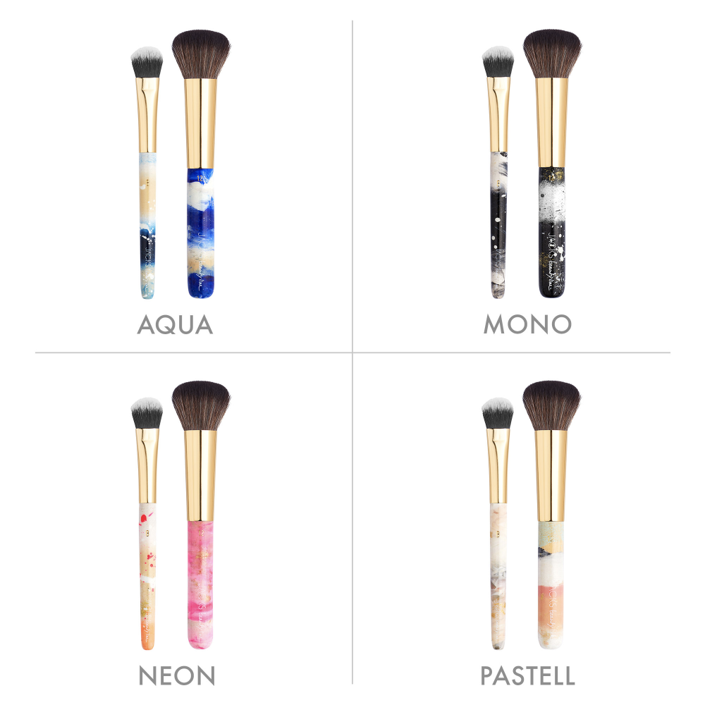 Make-up & Concealer Set