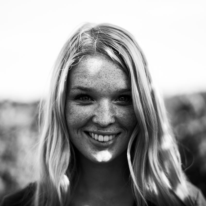 Aurelia Hamm