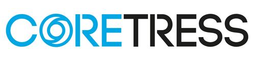 coretress logo