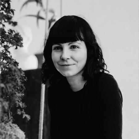 Stefanie Drobits