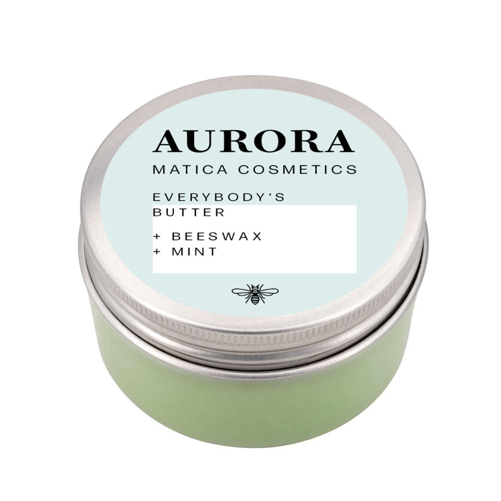 Bodybutter Aurora