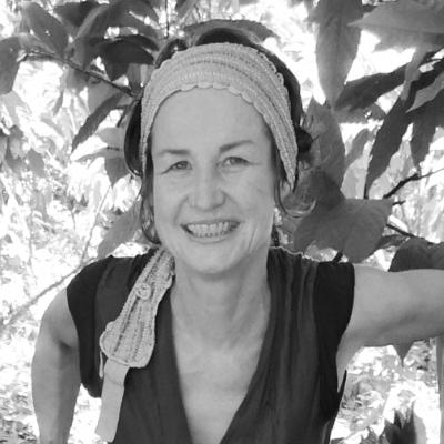 Julia Brodbeck