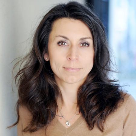 Dagmar Frangenberg