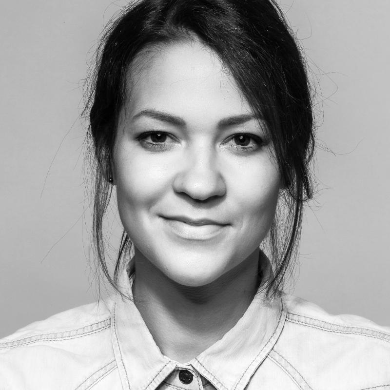 Linda Barbosa Fortes